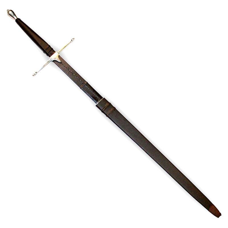 William Wallace Brave Heart Claymore Replica Sword SI15921-BL4